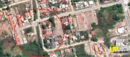 Terreno à venda, 170 m² por R$ 85.000,00 - Laranjal - Pelotas/RS