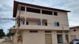 Vila Exposição|Vendo Loja de esquina