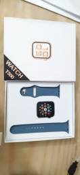 Smart Watch 44mm