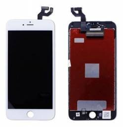 Tela Touch Screen Display Lcd Apple iPhone 6