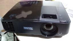 Projetor Benq MS 506 3200 Lumens