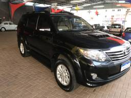 Hilux SW 2013