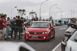 SI Turbo by Automotive (Alex)