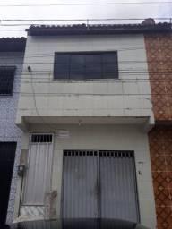 Vende se 2 casas