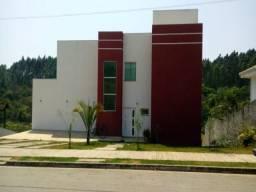 Casa de condomínio à venda com 4 dormitórios em Residencial cambarah, Jarinu cod:CA00580