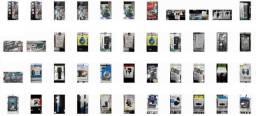Smart cell celulares loja virtual - tudo para seu celular