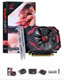 AMD Radeon R7 240 series