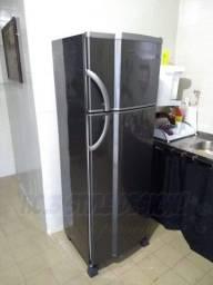 PETROLINA ENVELOPAMENTO em ADESIVO pra geladeira, fogão, microondas, etc