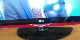 Vendo tv digital lg 42 polegadas