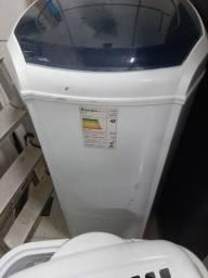 Maquina de lavar roupas cascata dgua