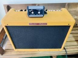 Fender Rot Hod Deluxe