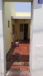 Casa no bairro Dom Aquino