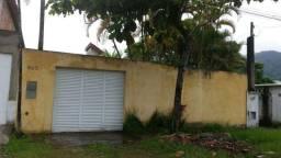Aluga-se Casa no Guarujá- Praia da Enseada