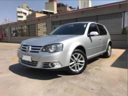 Volkswagen Golf Sportline 1.6/ parcelo