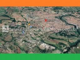 Piracicaba (sp): Imóvel 182,90 M² fttro nynwv