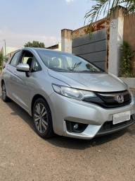 Vendo Honda Fit EX 1.5 Flex 15/16