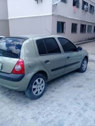 Renault crio