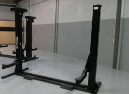 Elevacar Elevador Automotivo Trifásico 2600kg