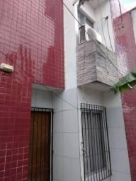 JR- Alugo Duplex no centro de Igarassu!