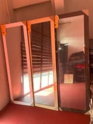 Espelho grande com entrega grátis