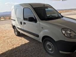 Renault Kangoo 1.6 Express - 2015