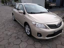 Corolla 2014 1.8 Financie c/entrada minima de $800