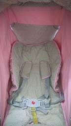 carrinho,bebê conforto,protetor de berço