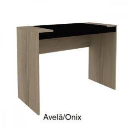 Mesa para Escritório / Escrivaninha / Home Office - HO-2901