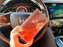 Iphone 8 plus 128 gigas lacrado