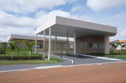 Casa 2 Quartos - Condomínio Encanto GO-070 Goiânia COD.FLA022
