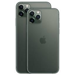 IPhone 11 Pro Max - 256 GB - Garantia Apple