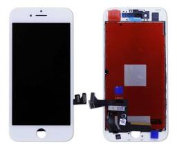 Tela Touch Screen Display Lcd Apple iPhone 7
