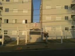 Apartamento 3 quartos 185 mil