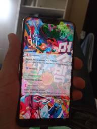 Zenfone 5 usado