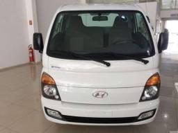 Chminhão Hyundai HR