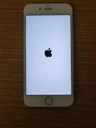 IPhone 6s vendo ou troco