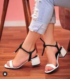 Atacado sandálias femininos