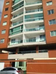Apartamento em São Mateus