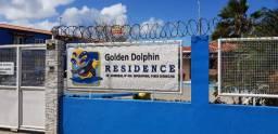 Porto Seguro - Praia de Taperapuan - feriado 09 a 12/10/20 R$600,00