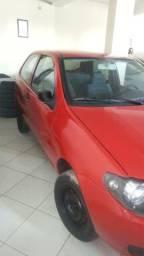 Fiat/ Palio fire 1.0