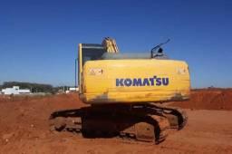 PC200 Komatsu - 13/13