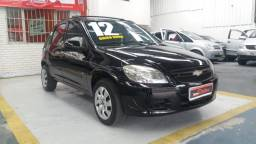 Celta 2012 1.0 Lt Flex Power 5p