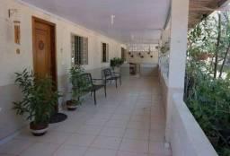 Vendo Chácara Completa 30.000 m2 no Jardim Ingá BR 040 Aceito Permuta