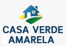 JS* Um dos bairros mais procurados de Curitiba agora também pelo mcmv