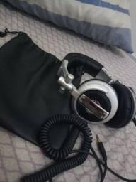 HEADPHONE ST80 (