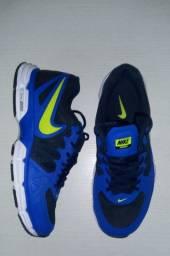 Nike Dual Fusion n° 39
