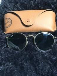 Óculos Original Ray-Ban ponte dupla