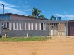 Vende se uma casa com ágio 70.000mil reais