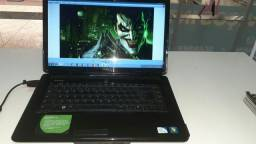 NOTEBOOK DELL 1545 ( Leia o texto !! )