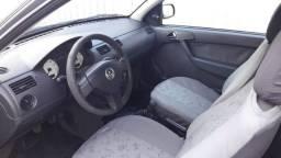 Volkswagen Gol 1.0 16v Plus 2p